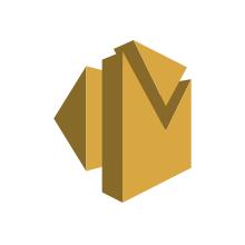 AWS SES logo