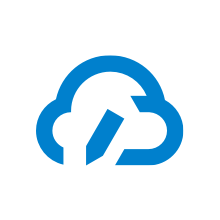 CloudSign logo