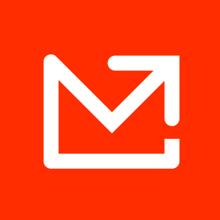 Mailparser logo