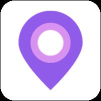 PostcodeJP API logo